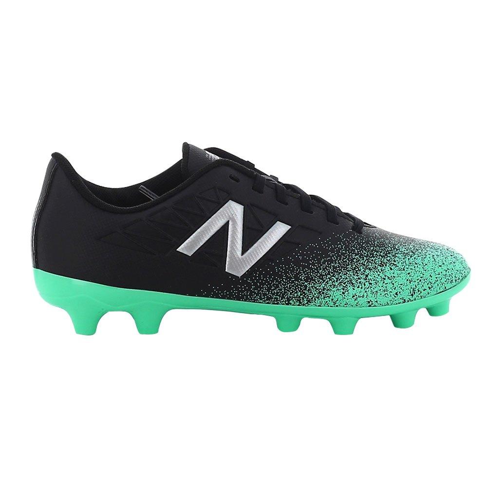 New balance Furon V5 AG Football Boots