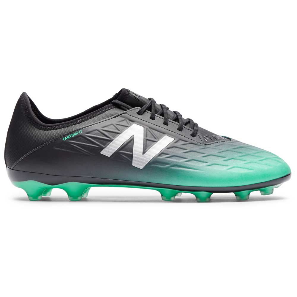 the best attitude 9ea9e 4e7ab New balance Furon V5 Destroy AG