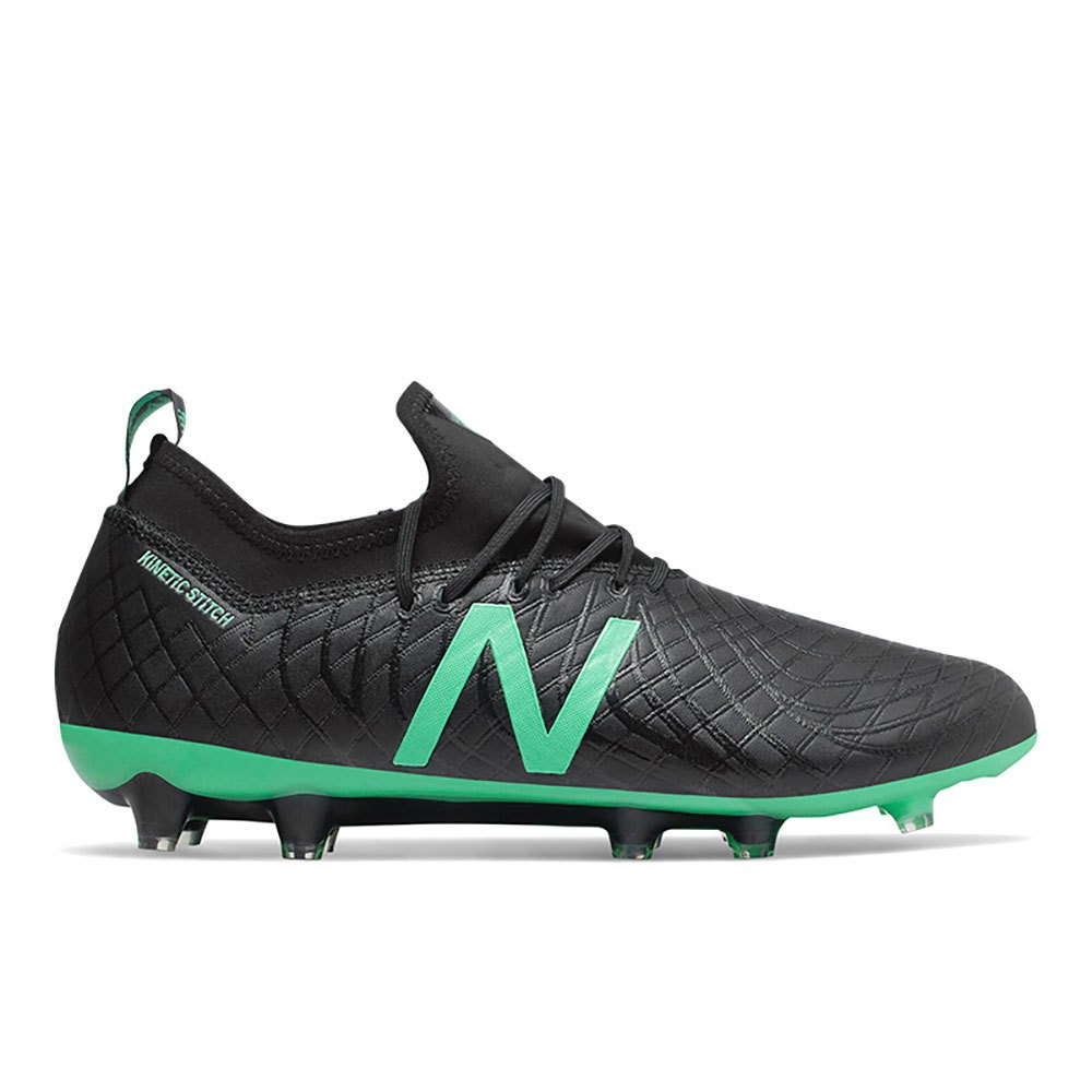 13a8c2352 New balance Tekela Magia FG White buy and offers on Goalinn