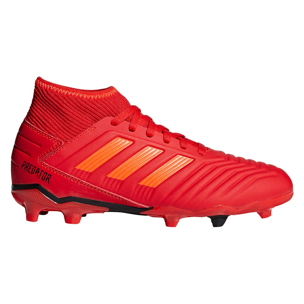 9bedbe38cb4 Football Boots   Footy Boots   Cheap Boots   Compare Prices at FOOTY.COM