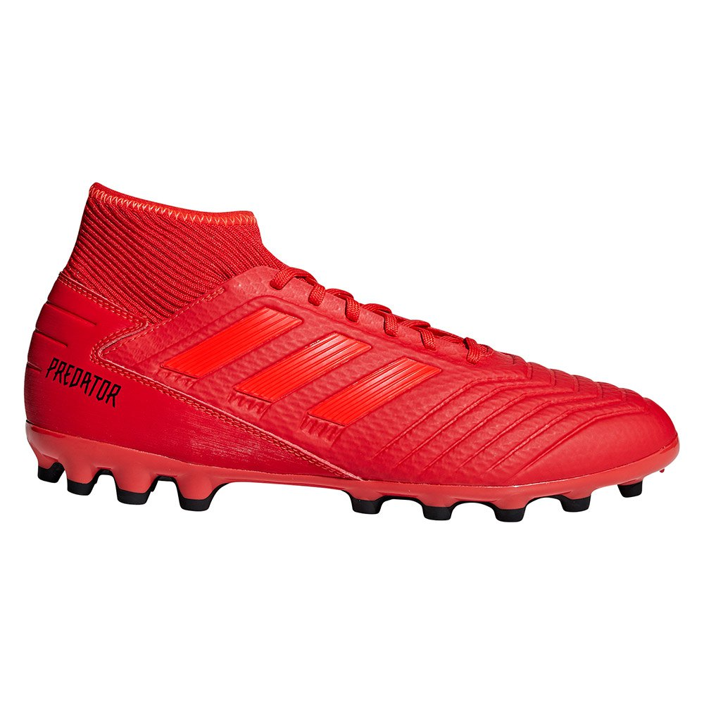 70e0774db754 Artificial Ground Football Boots
