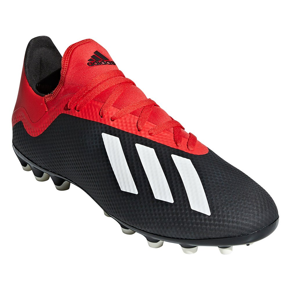 1d9bbb37fdc Rot Und Ag X 18 Goalinn Anfugen Adidas 3 Sonderangebote TPq1Ixa4