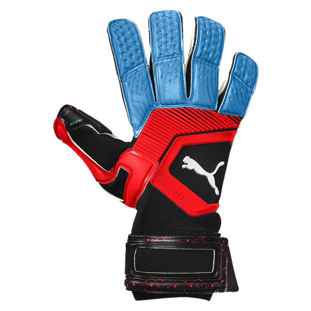 23946bcf6ede Puma Goalkeeper Gloves | Compare Prices at FOOTY.COM