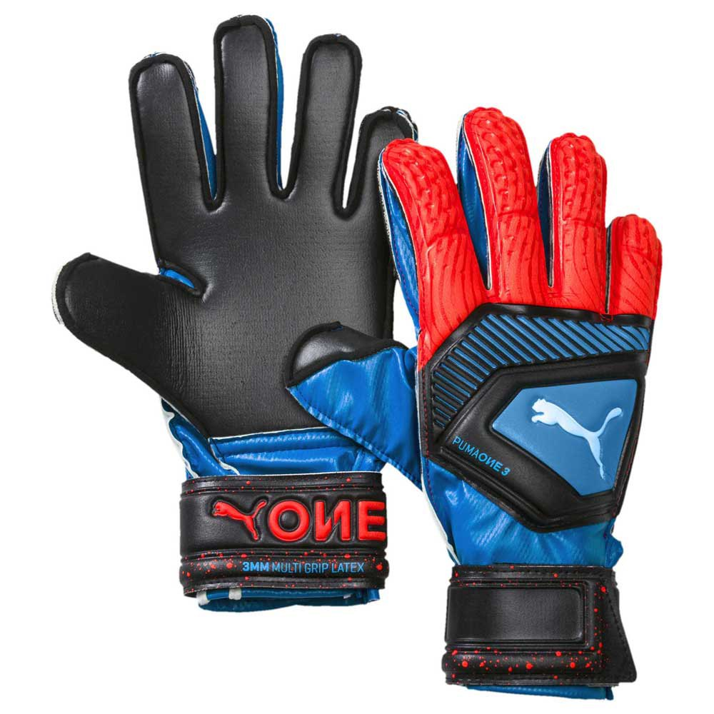 91edde230 Puma Goalkeeper Gloves | Compare Prices at FOOTY.COM