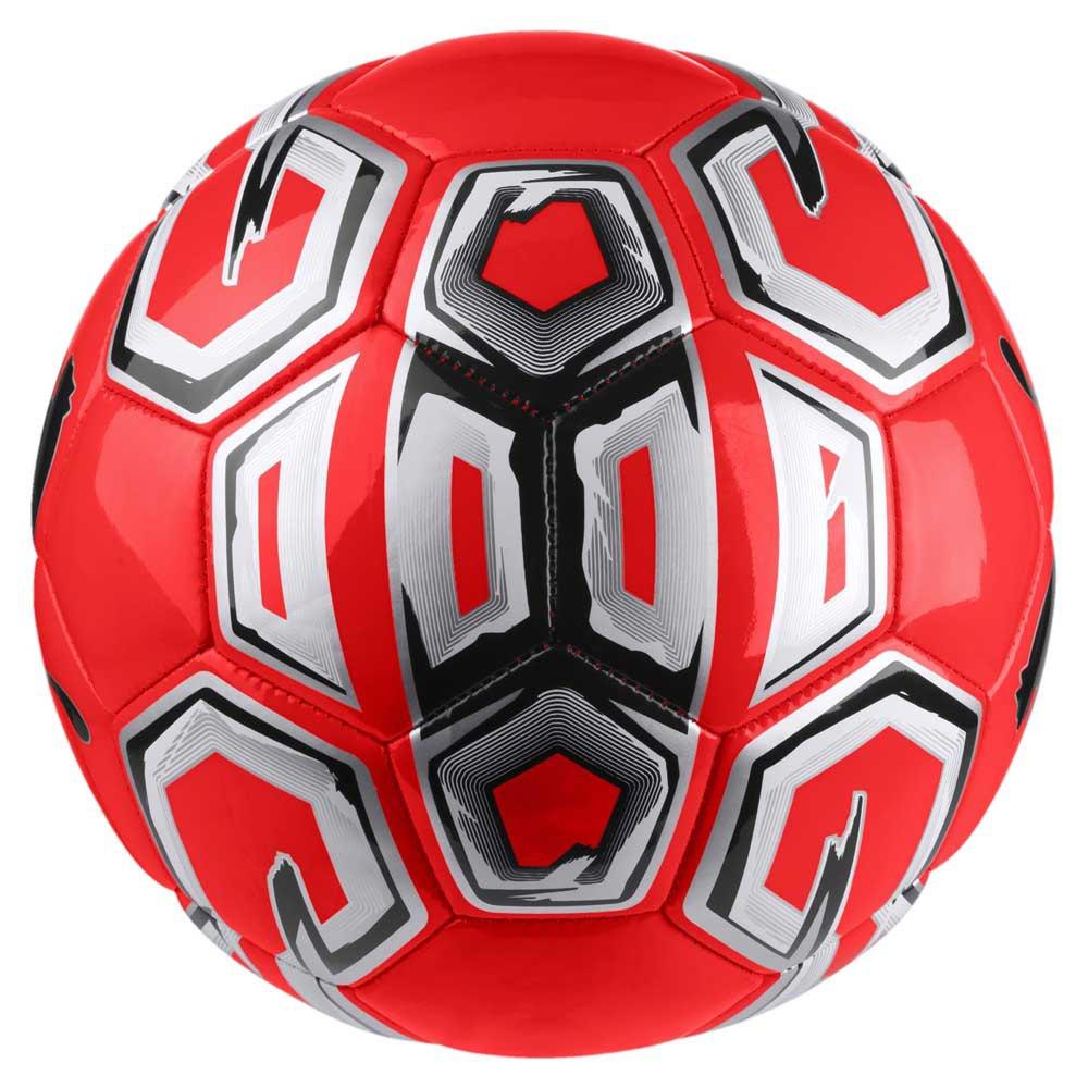 Puma Futsal 1 Trainer MS Vermelho comprar e ofertas na Goalinn bd7cd2a2e2f8e