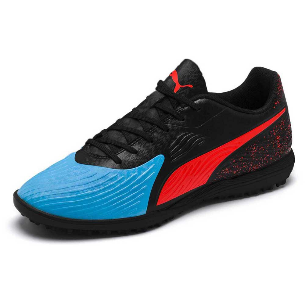 1aebe64d3 Puma One 19.4 TT Blue buy and offers on Goalinn