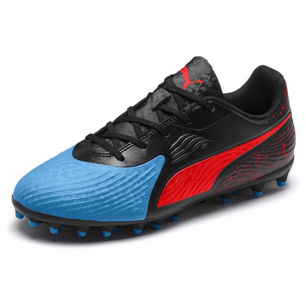best sneakers 98ed3 ecf60 Puma One 19.4 MG