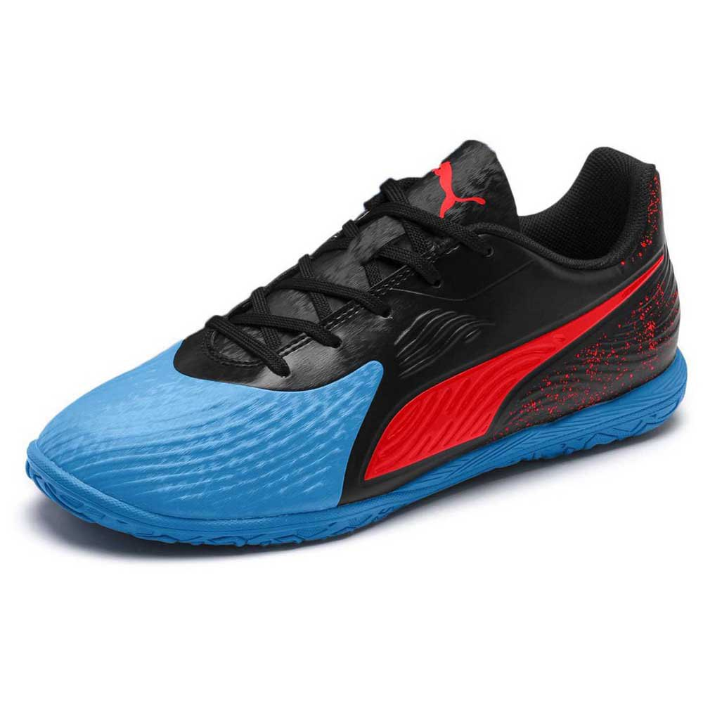 a55cdf0d2b9 Puma One 19.4 IT Blue buy and offers on Goalinn