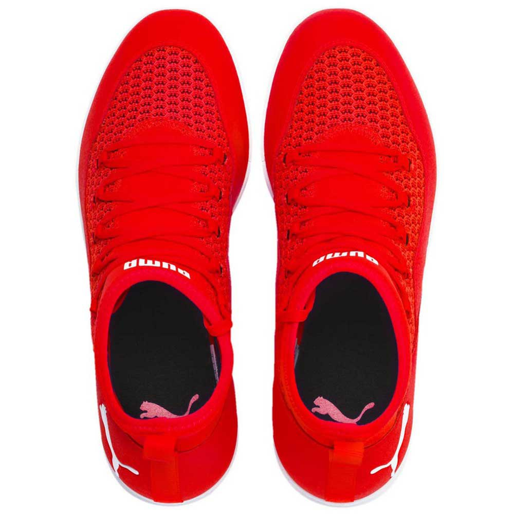 c1a59a8cef28 Puma 365 Fusefit CT Red buy and offers on Goalinn
