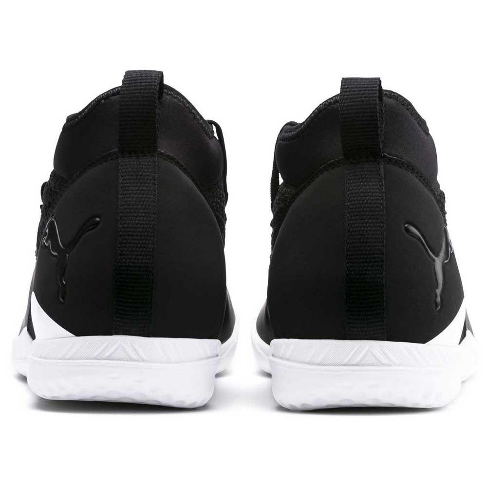 Puma 365 Fusefit CT Black buy and