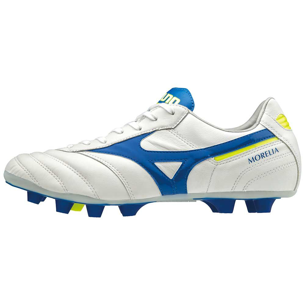 Mizuno Football Boots  462f9e38804