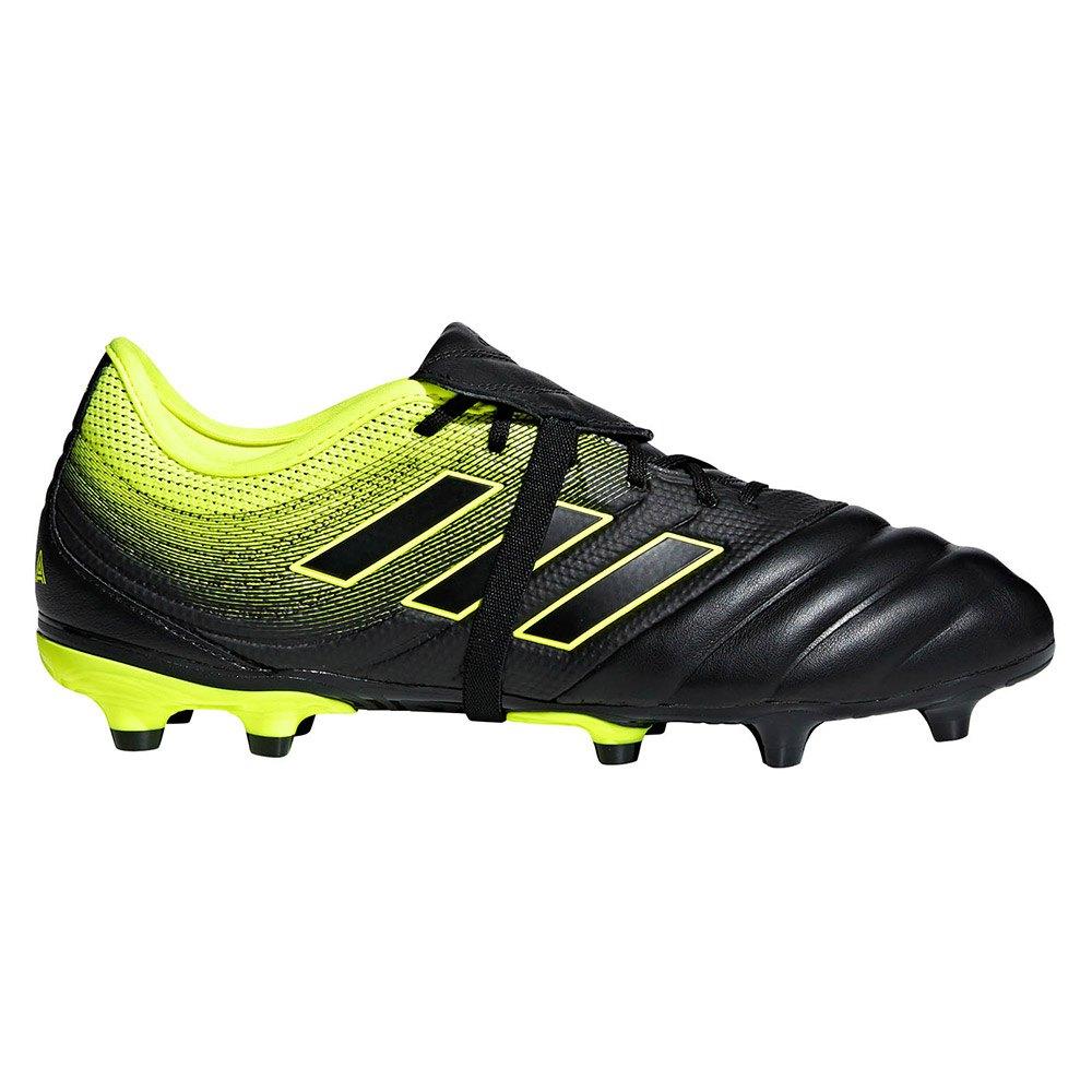 7ed8bcc61 adidas Football Boots