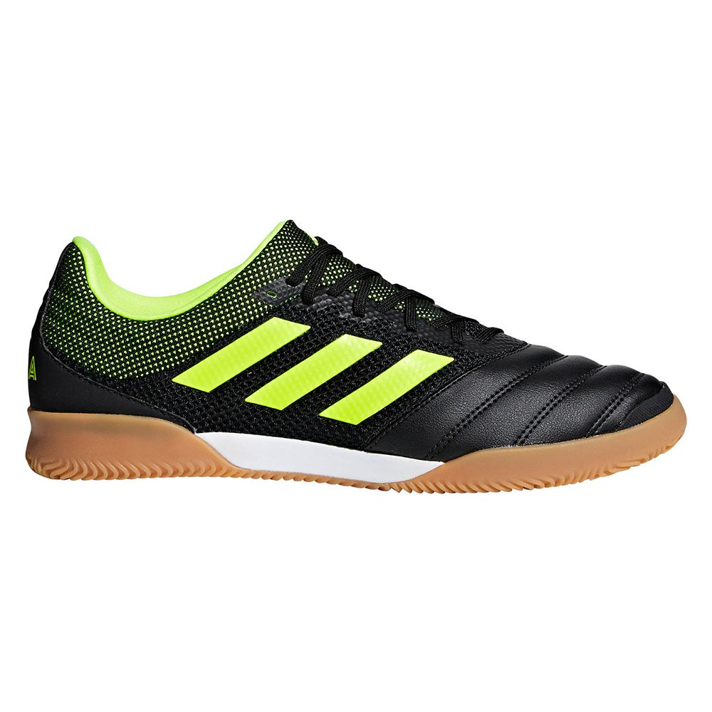 f667666e86d adidas Copa 19.3 IN Sala Black buy and offers on Goalinn