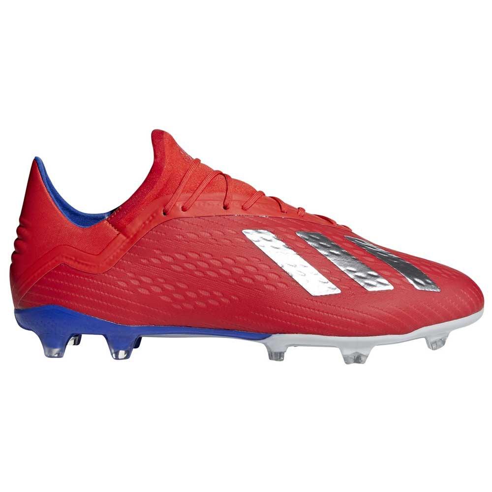 f329a779904 adidas X Football Boots