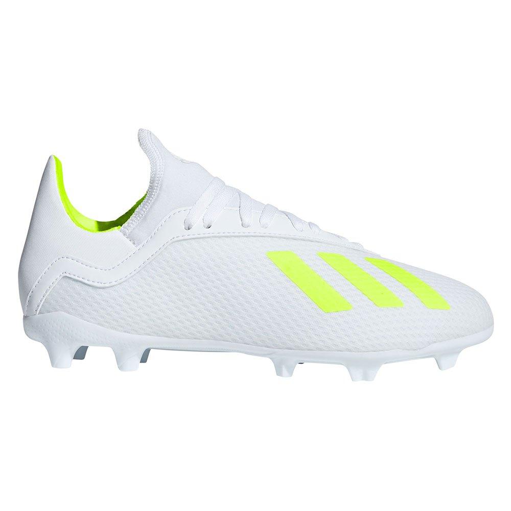 6e0da26b2 adidas X Football Boots | cheap adidas football boots