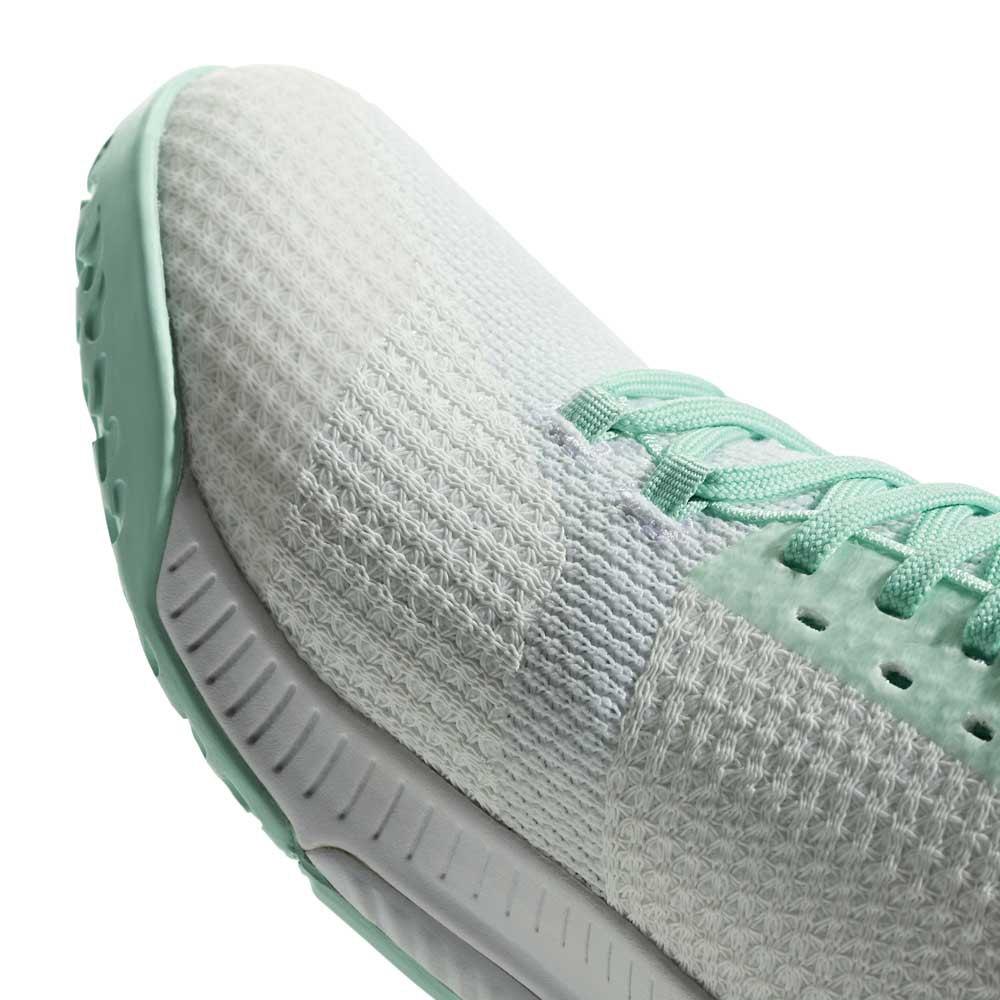 adidas Crazyflight Bounce 2 Weiß, Goalinn