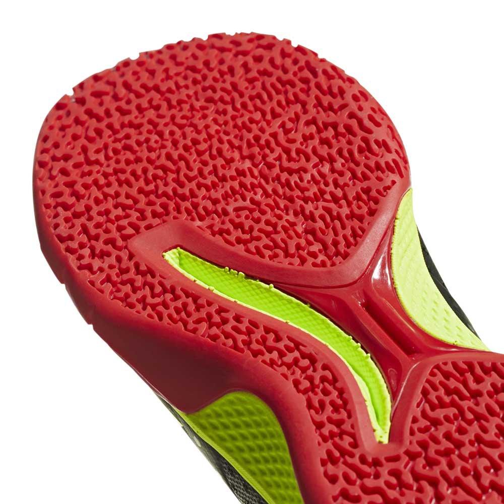 sports shoes 505f4 826e3 ... adidas Counterblast Bounce ...