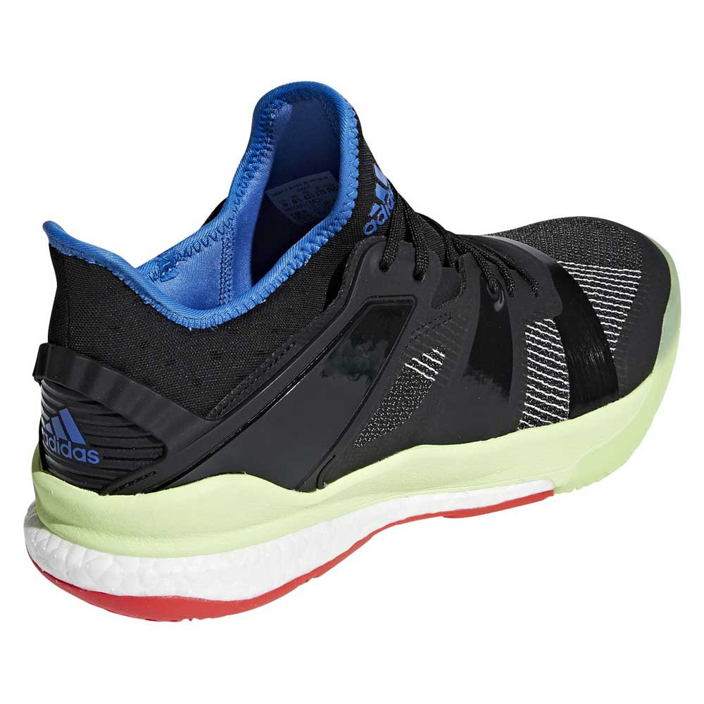 adidas Stabil X Black buy and offers on