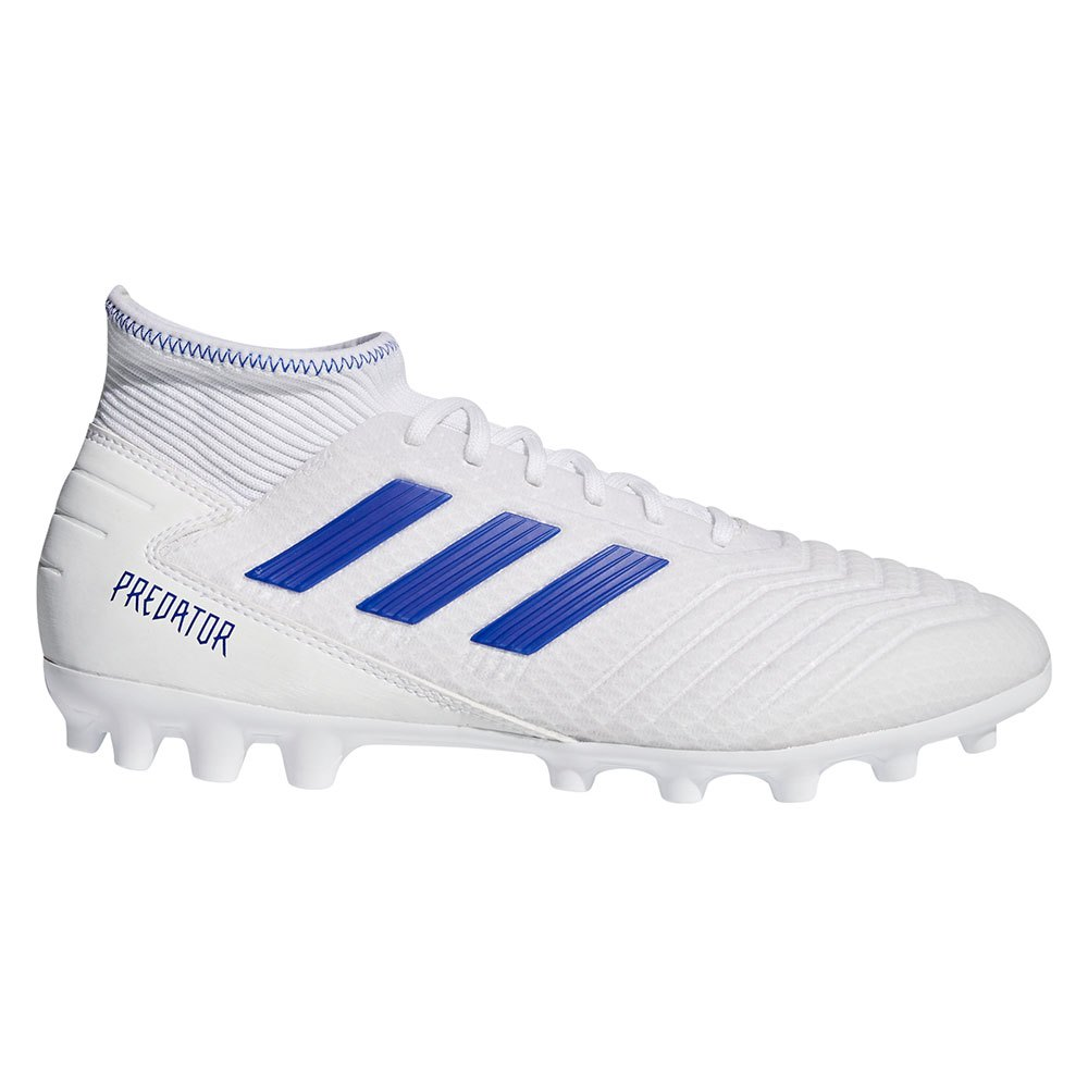 adidas Predator 19.3 AG Bianco comprare e offerta su Goalinn
