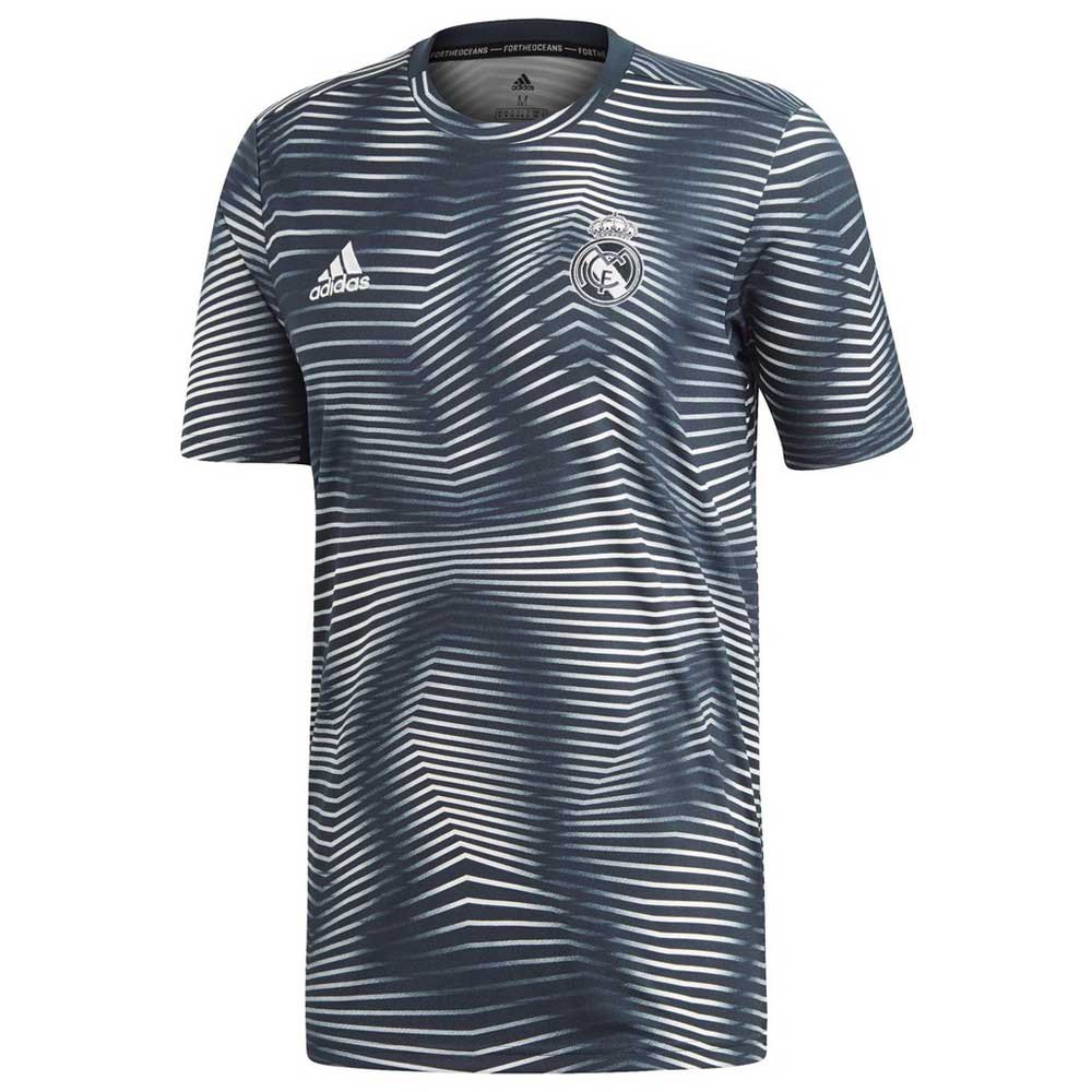adidas Real Madrid Pre Match 18/19