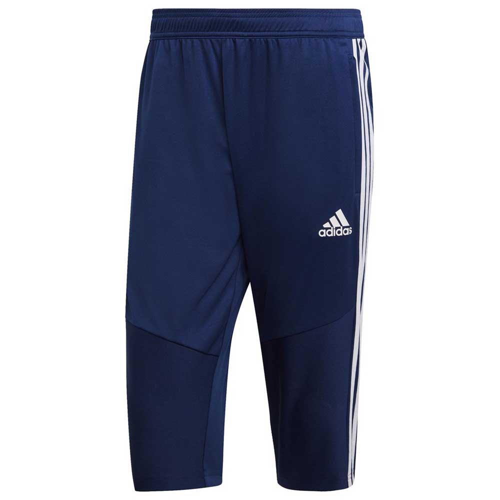 pantaloni adidas uomo tiro 19