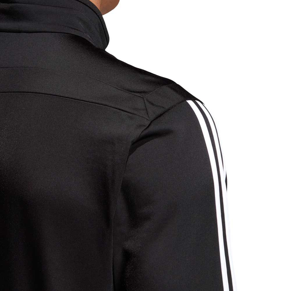 adidas Tiro 19 PES Jacket Regular