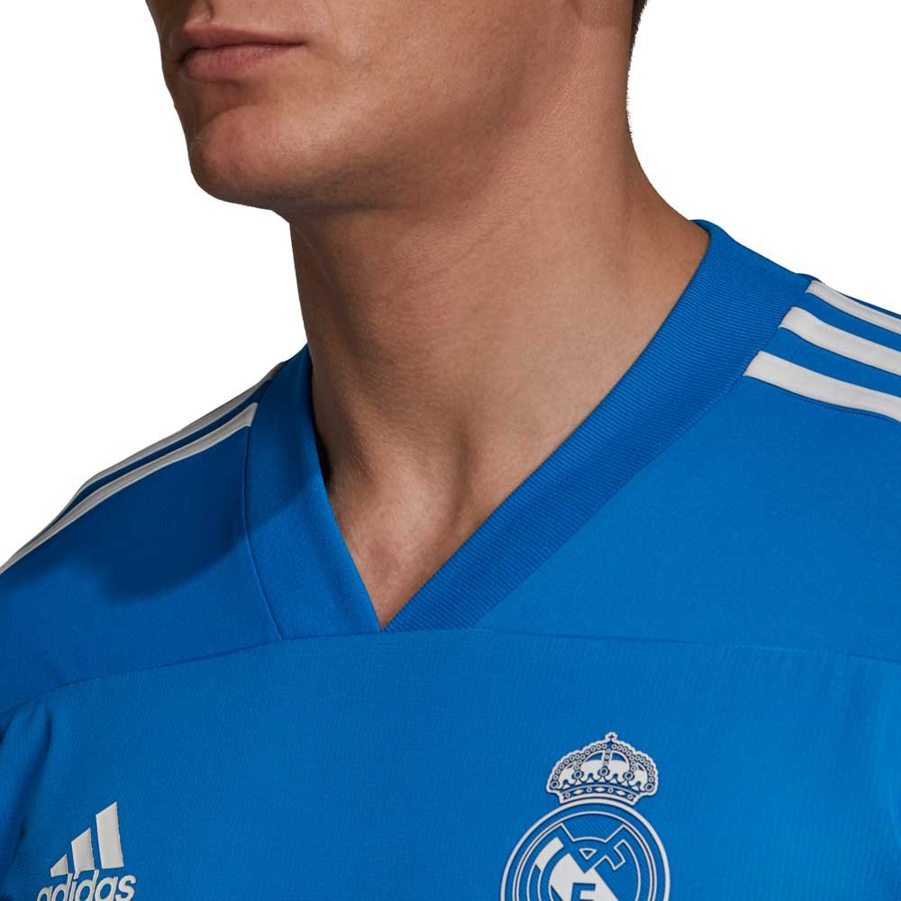 7bbcac33c ... adidas Real Madrid Training 18 19 ...