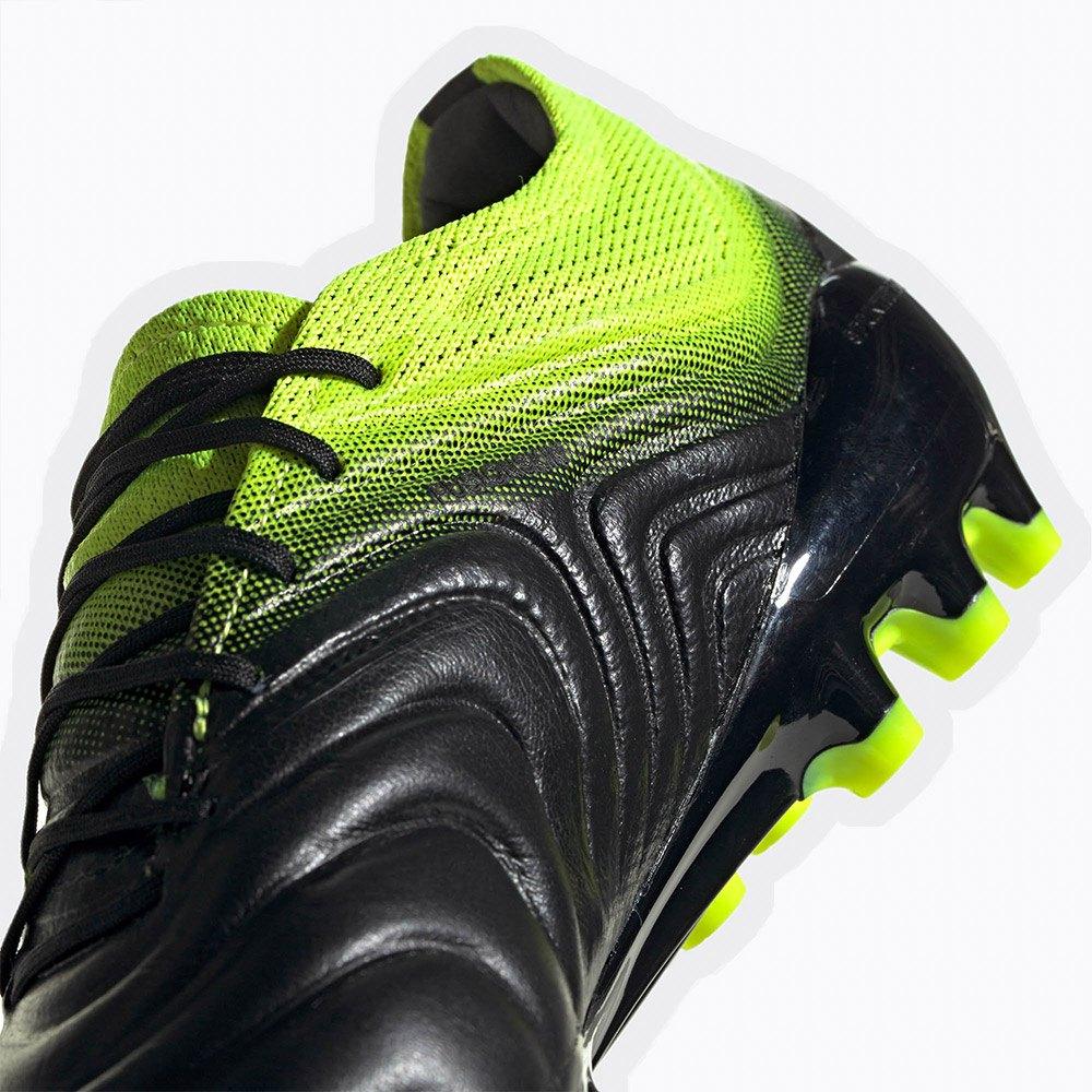 finest selection 5fe03 816d8 ... adidas Copa 19.1 AG