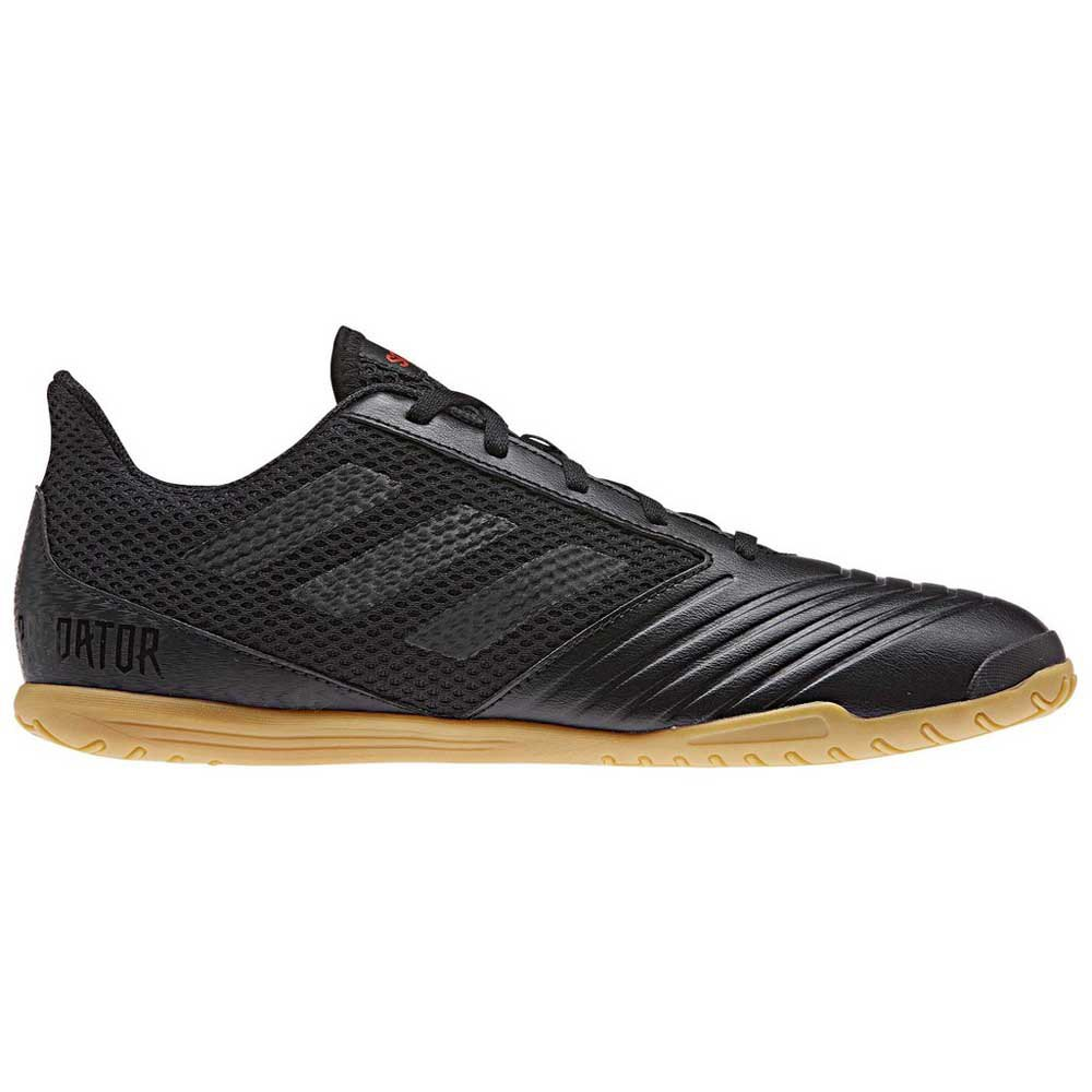 adidas Predator 19.4 IN Sala Black buy