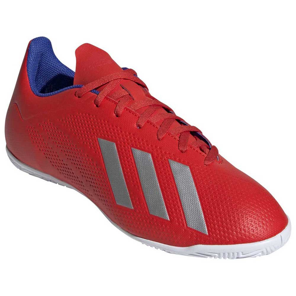 brand new cba8b f7a32 adidas X 18.4 IN