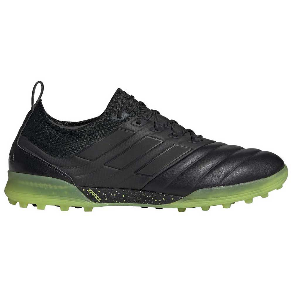 adidas Copa 19.1 TF buy and offers on