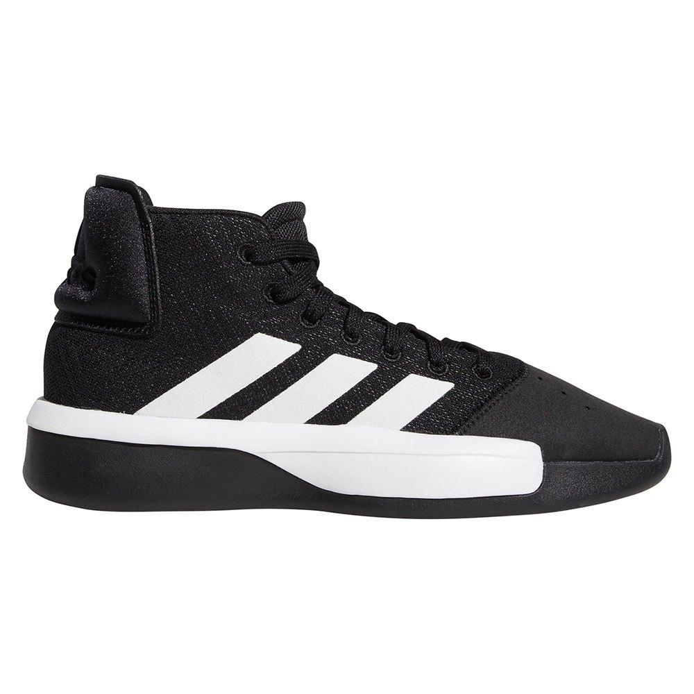 adidas Pro Adversary Black buy and