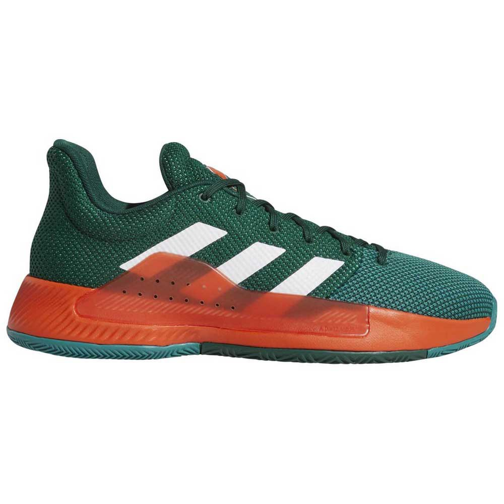 adidas Pro Bounce Madness Low Green buy