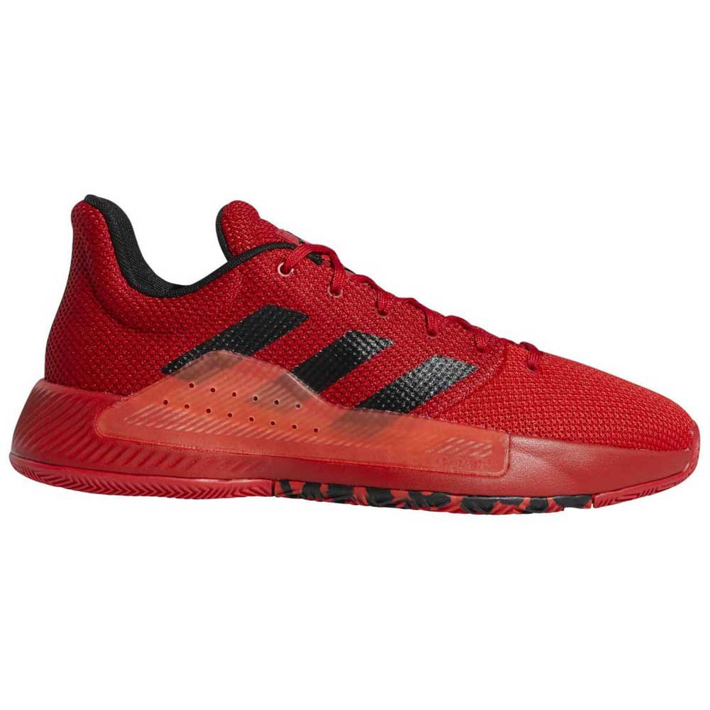 adidas Pro Bounce Madness Low buy and