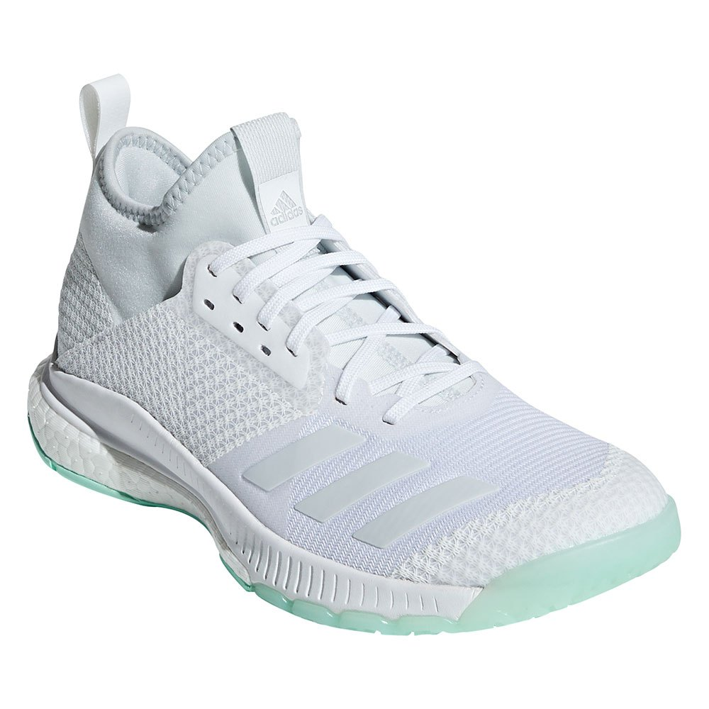 buy popular ce7e4 2fbf9 ... adidas Crazyflight X 2 Mid ...