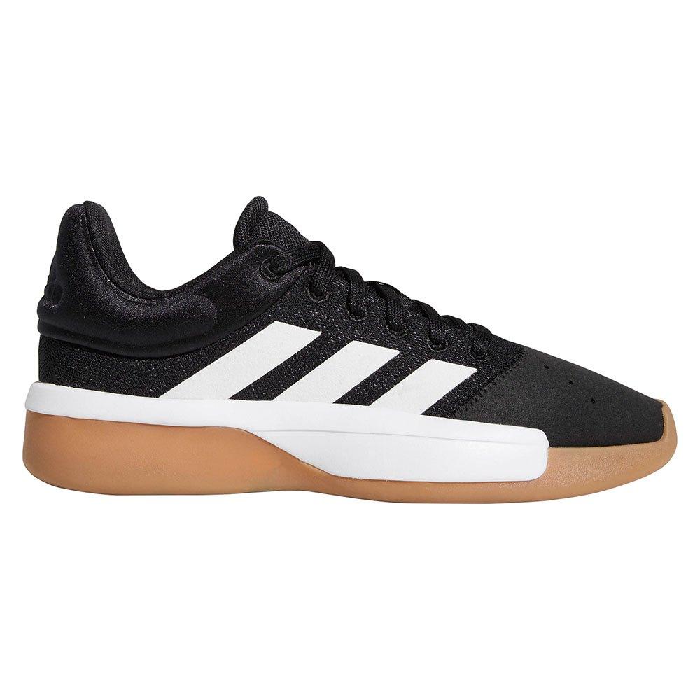 Adidas Pro Adversary Low 2019