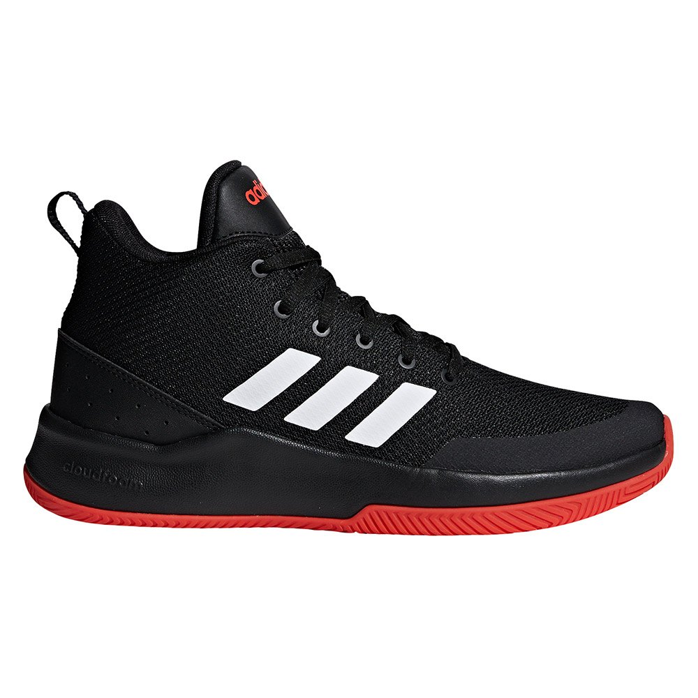 37c3a8cce725ae adidas Speed End 2 End Black buy and offers on Goalinn