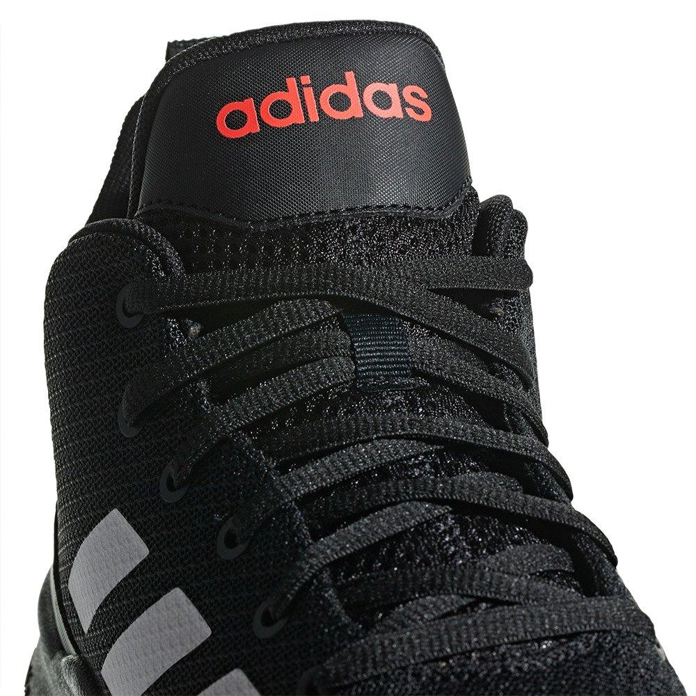 adidas Scarpe Sportive Adidas Speed End 2 End Scarpe Uomo