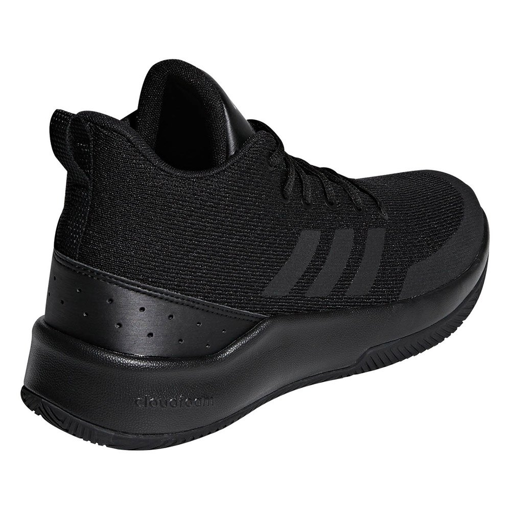 147a6d66d594 adidas Speed End 2 End Black buy and offers on Goalinn