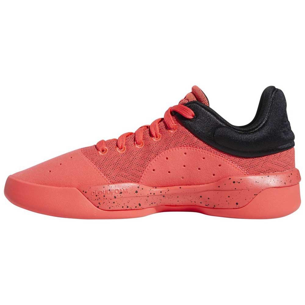 Nike Air Max Infuriate 2 Low comprare e offerta su Goalinn