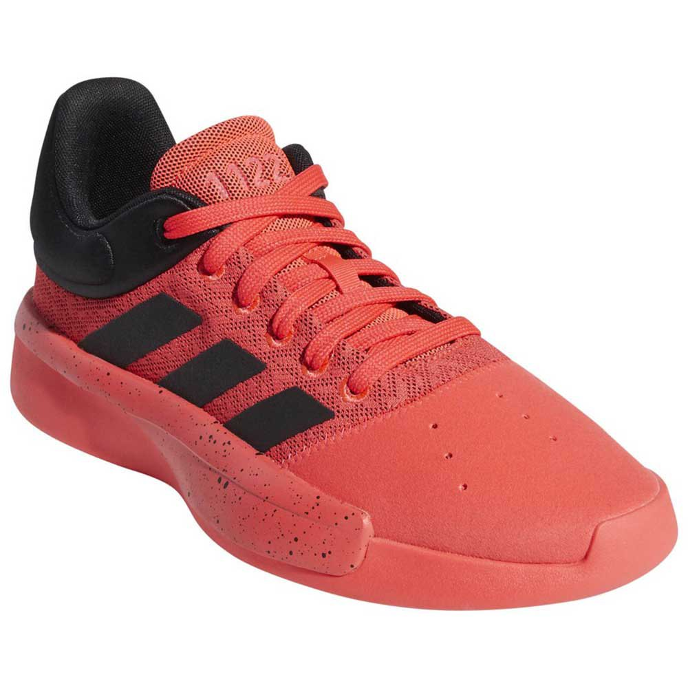 adidas Pro Adversary Low Red buy and