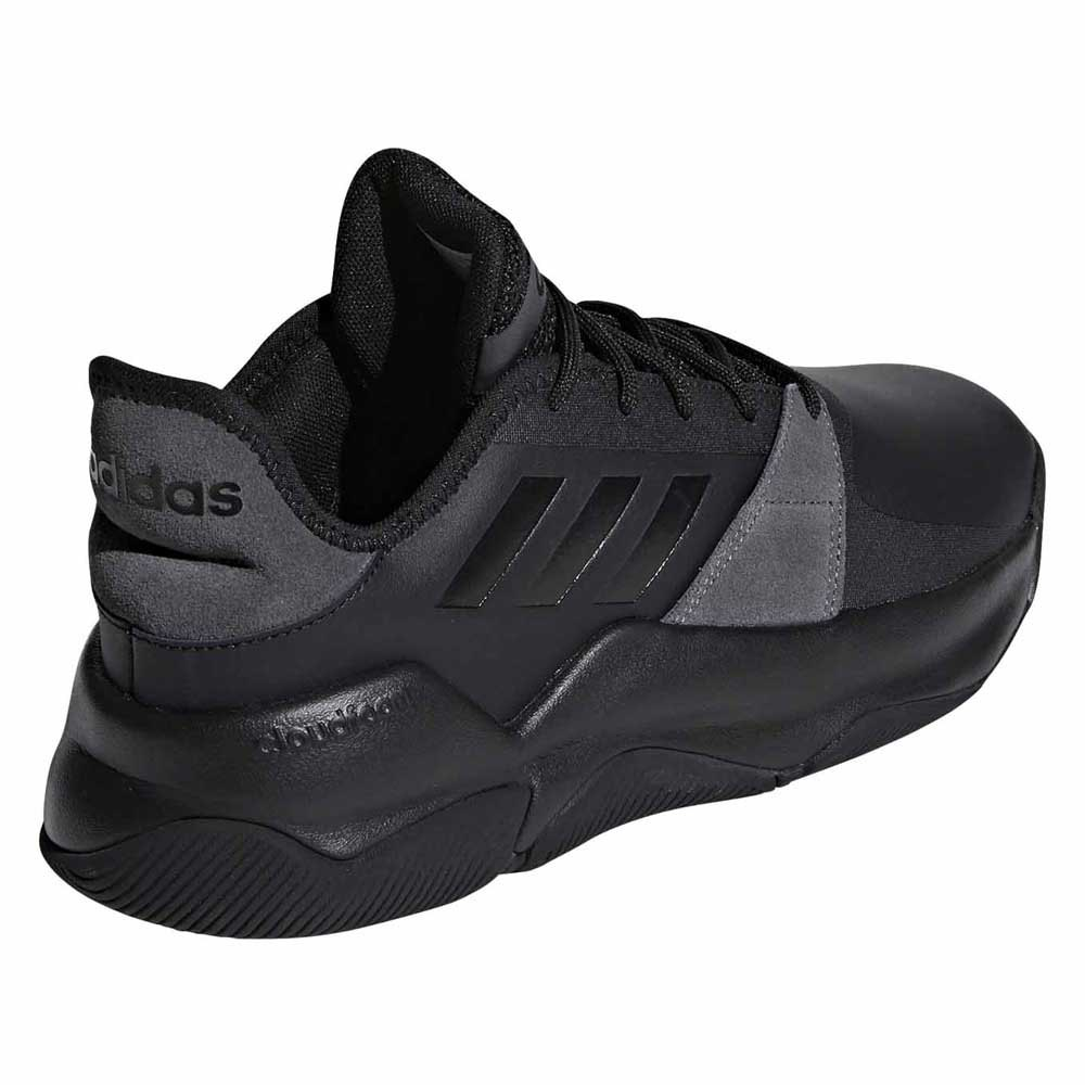 adidas Streetflow Black buy and offers