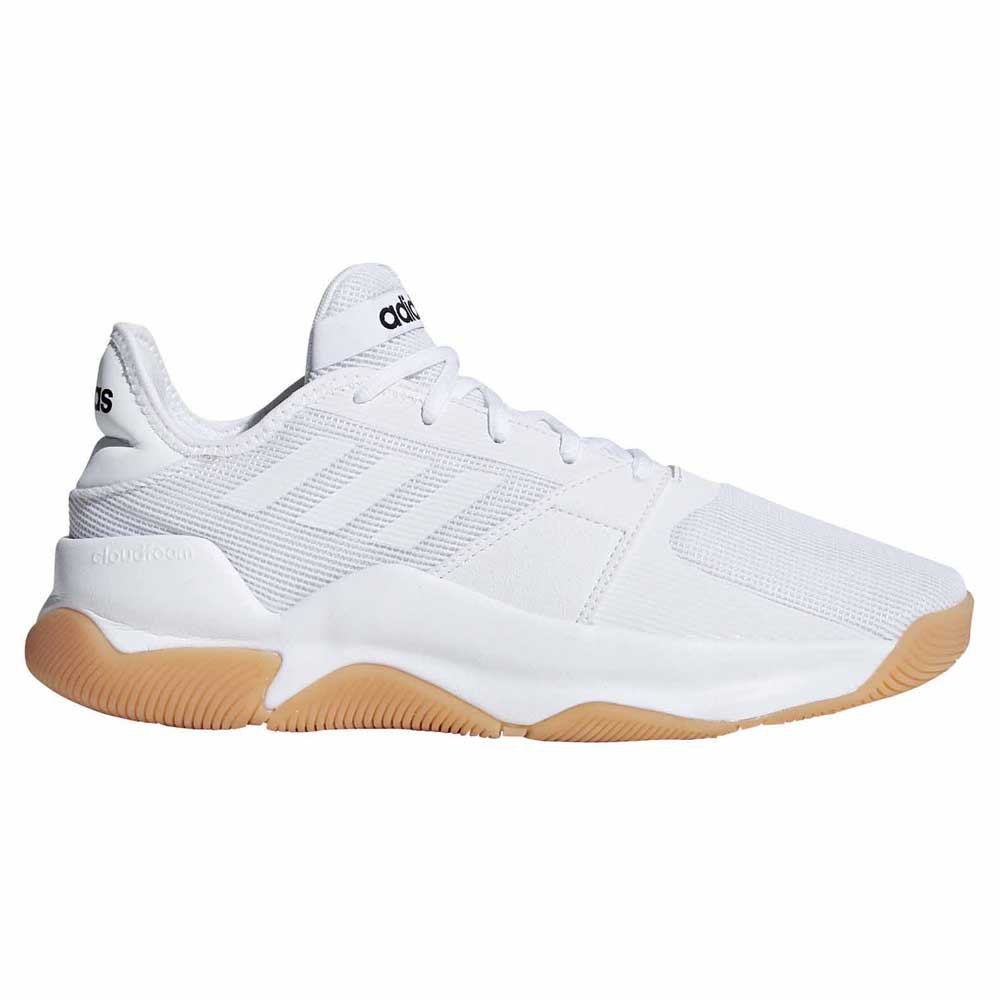 adidas Streetflow White buy and offers