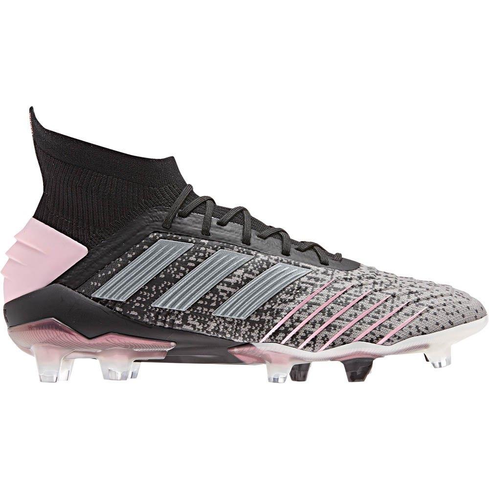 adidas Chaussures Football Femme Predator 19.1 FG, Goalinn