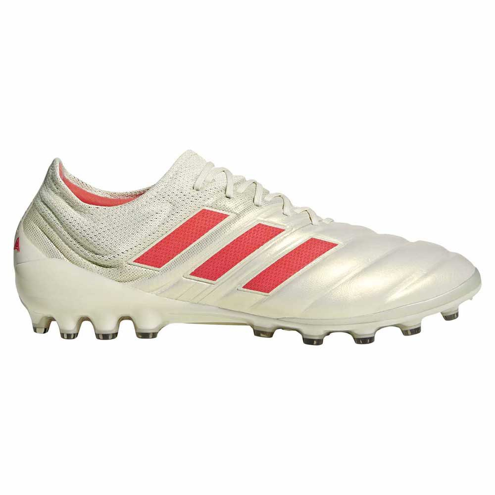 adidas Copa 19.1 AG buy and offers on
