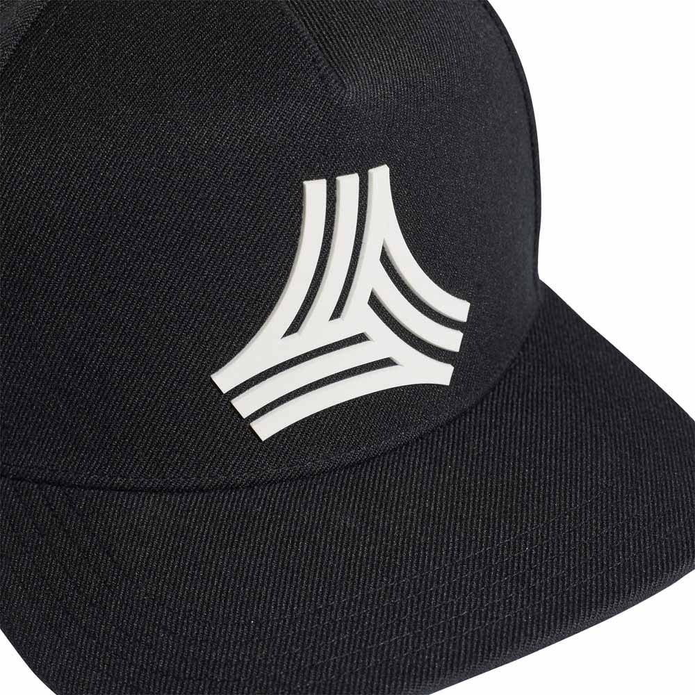 ac9caeb80eea4 adidas Tango H90 Black buy and offers on Goalinn