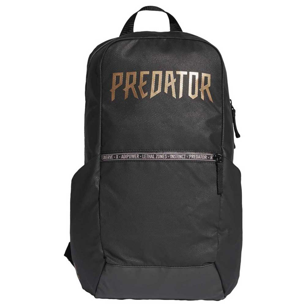 adidas climacool top loading backpack