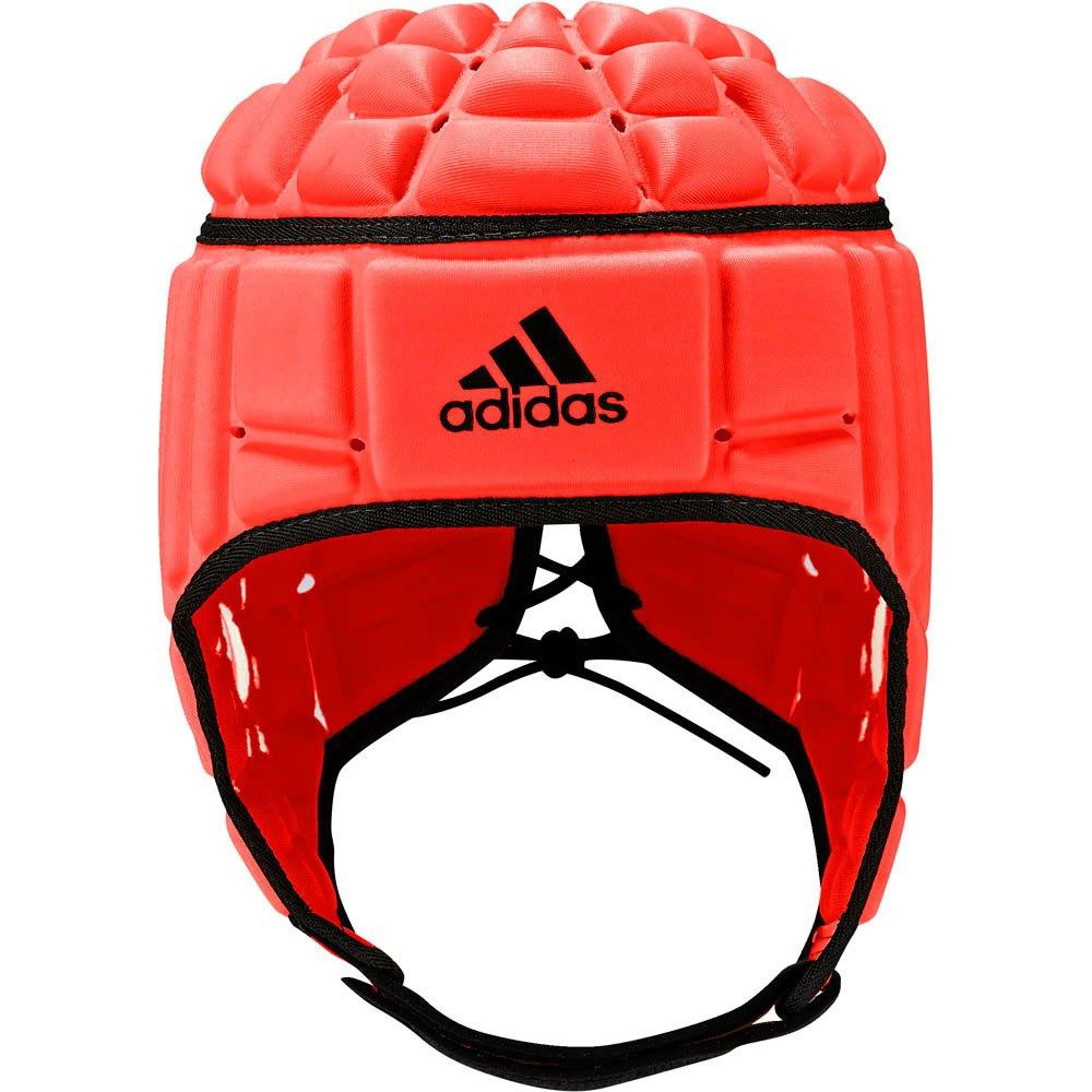 V00772 adidas Rugby Headguard