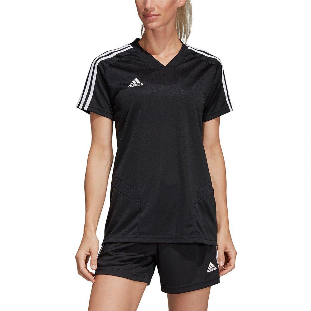 adidas tiro 19 sleeveless training jersey cheap buy online