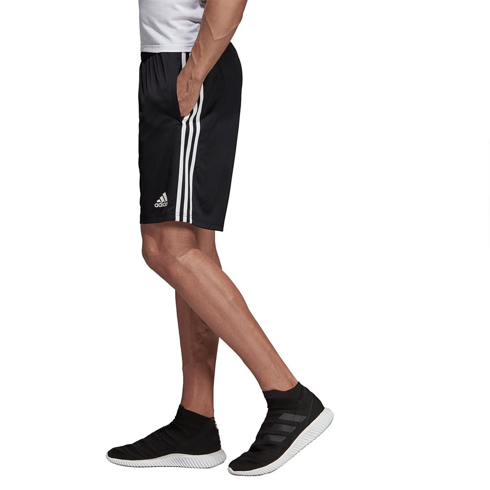 adidas Tiro 19 Training